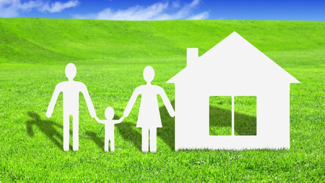 Acheter un terrain pour construire: quel montant emprunter ?