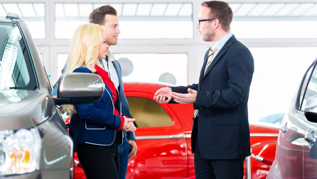 Avec ou sans acompte, réalisez une simulation et demandez votre crédit voiture neuve ou d'occasion, et profitez des meilleures conditions.