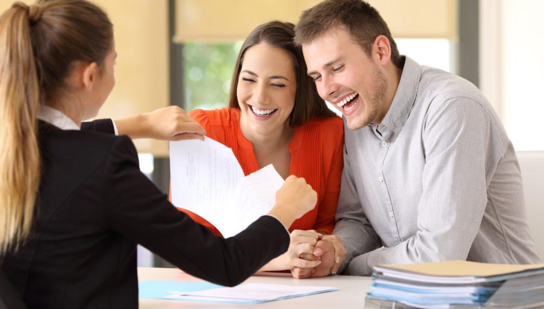Remboursement anticipé d'un prêt à tempérament