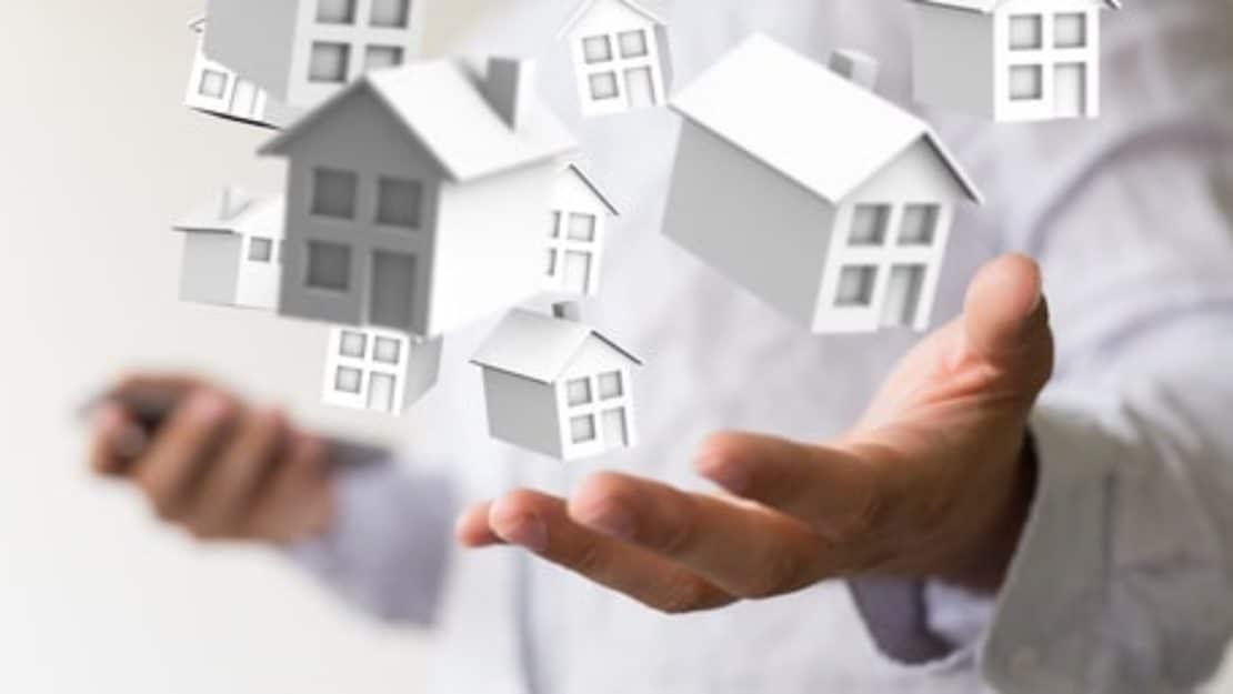 Puis-je encore emprunter de l'argent pour une maison si j'ai déjà 2 prêts hypothécaires en cours?