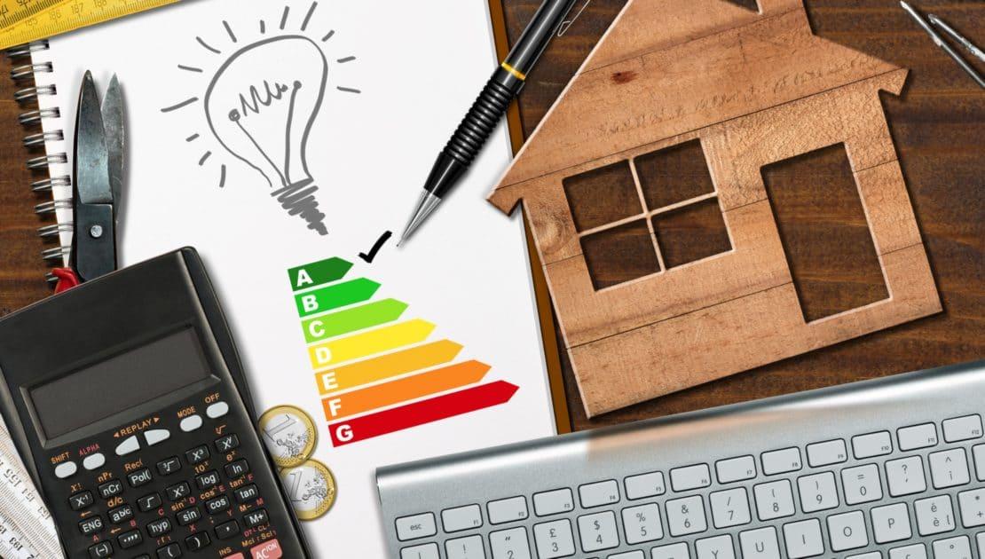 Économies d'énergie : par où commencer l'isolation de votre maison ?