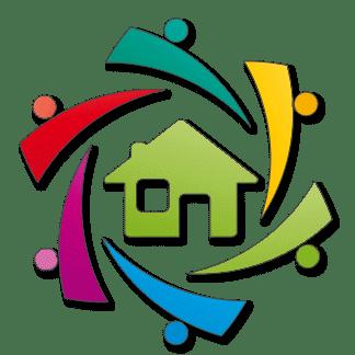 La Maison du Prêt – Besoin d'un crédit ?