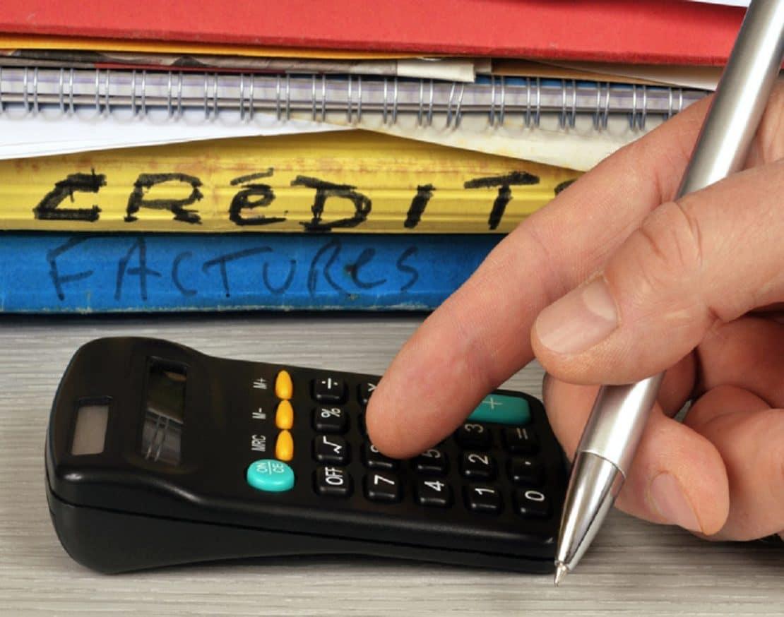 A la recherche du meilleur taux pour le rachat de vos crédits ? Besoin d'un conseil avant de prendre une décision, contactez-nous ! Crédit Ransart : 071/35 35 37 Crédit Couvin : 060/21 12 32