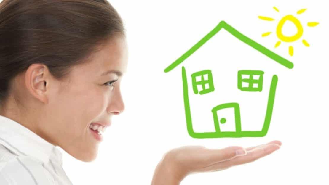 Pour votre maison, audit énergétique ou certificat Peb ?