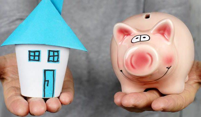 A partir de janvier 2020, obtenir un crédit hypothécaire sera plus difficile